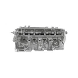 CULATA COMPLETA - Nissan Almera 1.5 DCI Desde 2005 K9K 700 /702 - 704 - 710