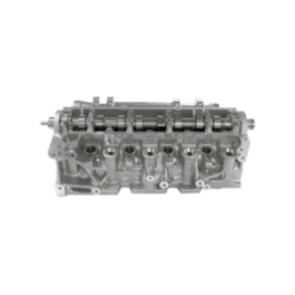 CULATA NUEVA COMPLETA - Nissan Almera 1.5 DCI Desde 2005 K9K 700 /702 - 704 - 710