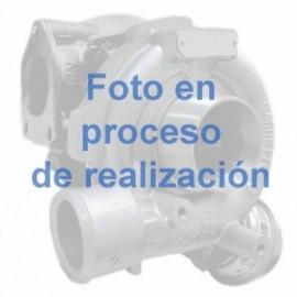 Turbo Renault Megane DCI 1.5 - KKK - 8200405203