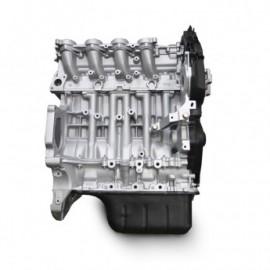 Motor Desnudo Peugeot 206CC 2005-2007 1.6 D HDi 9HZ 81/110 CV