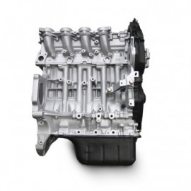 Motor Desnudo Peugeot 308CC 2009-2010 1.6 D HDi 9HZ 80/110 CV
