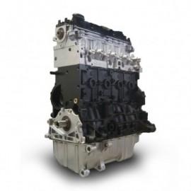 Motor Desnudo Peugeot 406 2000-2004 2.2 D HDi 4HZ 98/133 CV