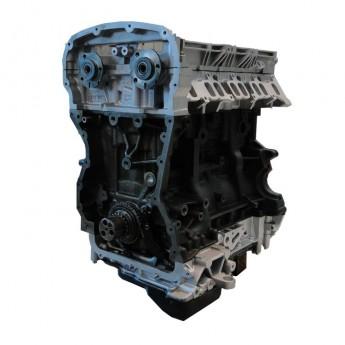 Motor Desnudo Peugeot Boxer III 2006-2012 2.2 D HDi 4HV 74/100 CV