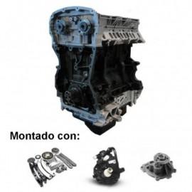 Motor Completo Peugeot Boxer III 2006-2012 2.2 D HDi 4HV 74/100 CV