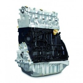 Motor Desnudo Nissan Interstar 2002-2003 1.9 D dCi F9Q772 61/82 CV