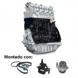 Motor Completo Nissan Interstar 2002-2003 1.9 D dCi F9Q772 61/82 CV