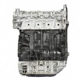 Motor Desnudo Renault Laguna III Desde 2007 2.0 D dCi M9R742 110/150