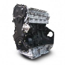 Motor Completo Renault Laguna III Desde 2007 2.0 D dCi M9R814 110/150