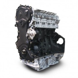 Motor Completo Renault Scenic/Grand Scenic II 2003-2009 2.0 D dCi M9R722 110/150 CV