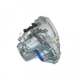 Caja de cambios - Renault Master 2,5 DCI / Nissan Primastar 2,5 DCI / Opel Movano DTI - PK5