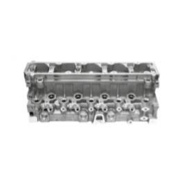CULATA DESNUDA - Peugeot Partner 2.2 HDI Desde 1998 RHS(DW10ATED)