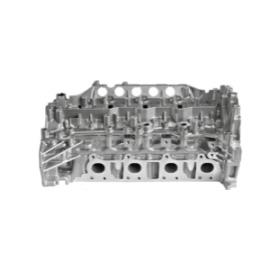 CULATA DESNUDA - Renault Master 2.0 DCI Desde 2005 M9R610 - 615 /630 - 786