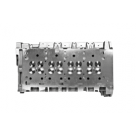 CULATA SEMICOMPLETA - Renault Master 2.5 DTI Desde 2001 G9U630