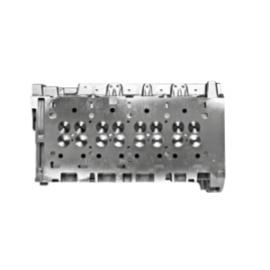 CULATA SEMICOMPLETA - Renault Master 2.5 DTI Desde 2001 G9U632