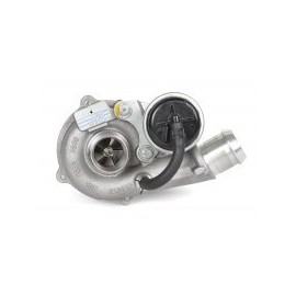 Turbo Dacia Duster 1.5 - KKK - 7701478939