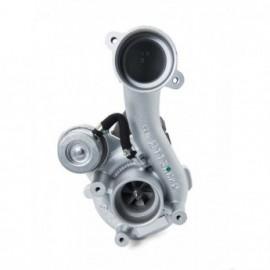 Turbo Renault Safrane 2.2 - Garret - 7700101141B