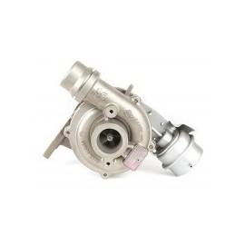 Turbo Renault Scenic 1.4 - KKK - 54399880076