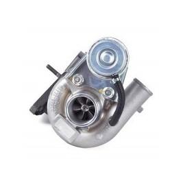 Turbo Peugeot Expert 1.6 - Mitsubishi - 8602393